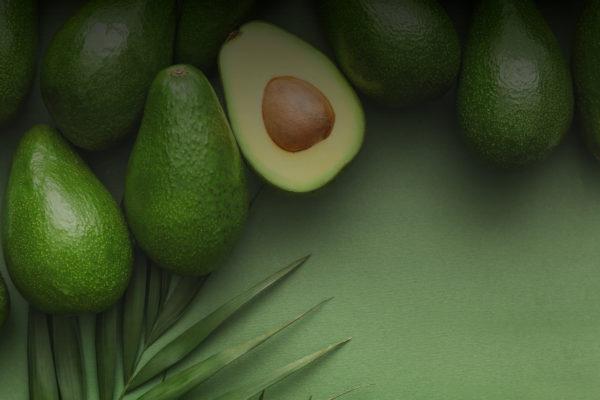 quality-organic-avocados